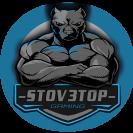 Stov3top