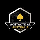 AceWinchester