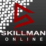 Skillmanonline