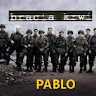 Pablo1973